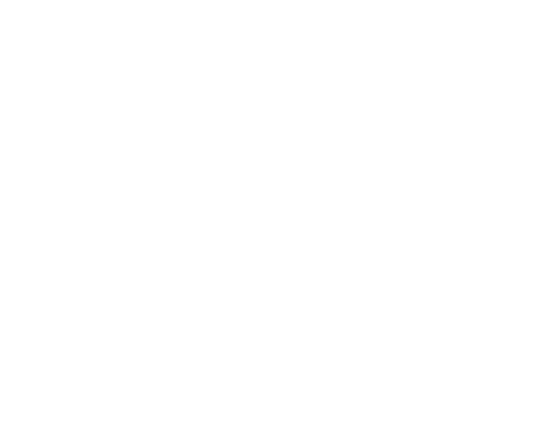 Great Lakes Fishery Trust logo