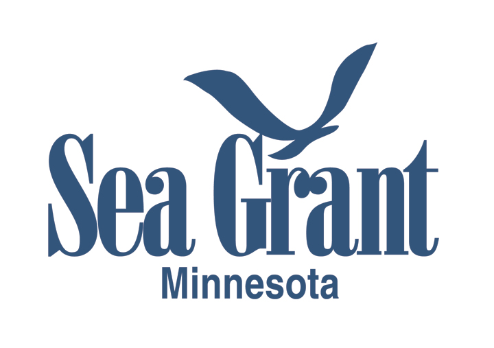 Minnesota Sea Grant logo